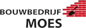 Bouwbedrijf Moes Pesse