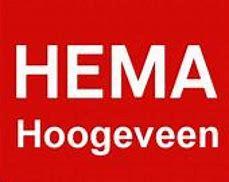 Hema Hoogeveen