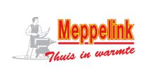 Installatie bedrijf Meppelink