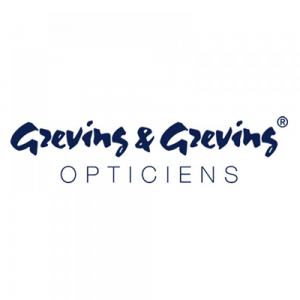 Greving & Greving opticien