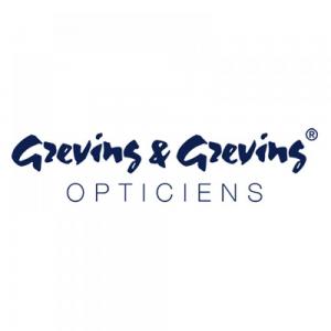 Greving & Greving opticien