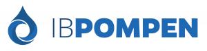 IB-Pompen