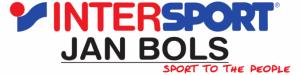 Intersport Jan Bols