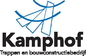 Kamphof trappen en deuren