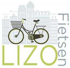 Lizo fietsen