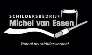 Schildersbedrijf Michel van Essen
