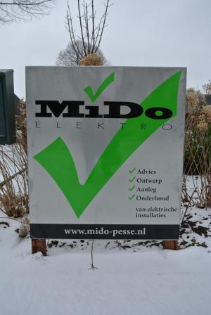 Mido Elektro