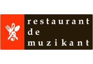 Restaurant de Muzikant