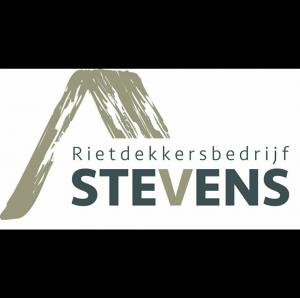 Stevens rietdekkers bedrijf