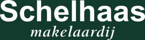 Schelhaas makelaardij