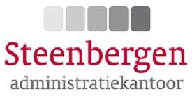 Steenbergen administratiekantoor