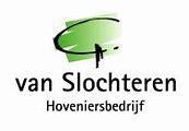Hoveniersbedrijf van Slochteren