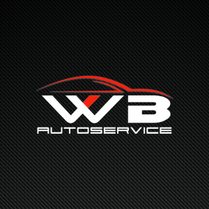 Wisse Braun autoservice