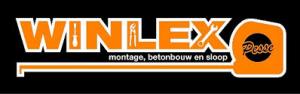 Winlex Pesse milieu
