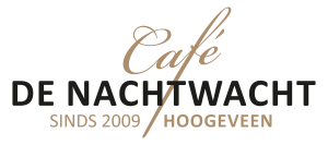 Cafe de Nachtwacht