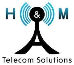 H&M Telecom Solutions