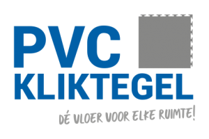 PVC Klikvloeren