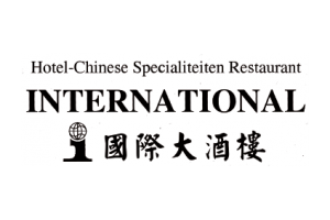 Chinees Restaurant Hotel International