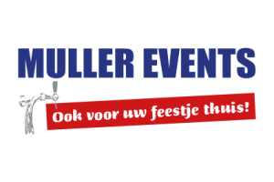 Muller Events