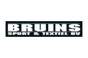 Bruins Zwolle