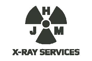 HJM X-ray service