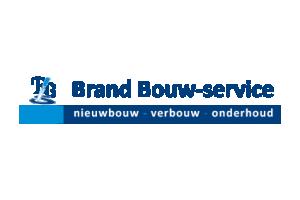 Brands Bouwbedrijf