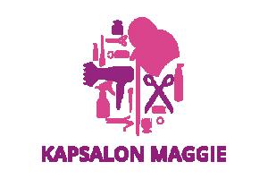 Kapsalon Maggie