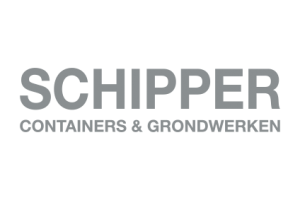 Schipper Transport