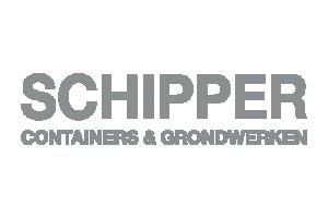 Schipper Transport