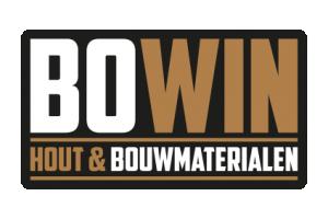 Bowin Hout en Bouwmaterialen