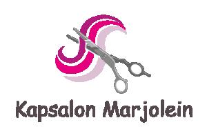 Kapsalon Marjolein