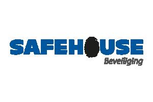Safehouse Beveiligingen