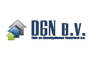 DGN BV