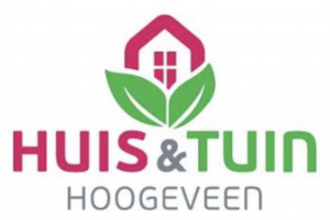 Huis & Tuin Hoogeveen