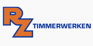 RZ Timmerwerken