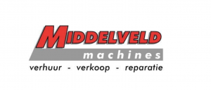 Middelveld Machines