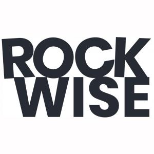 Rockwise