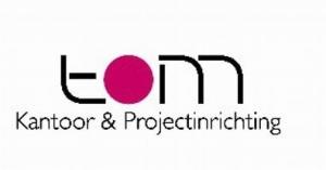 Tom Kantoor & Projectinrichting