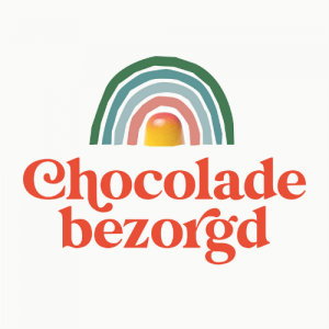Chocoladebezord.nl