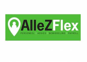 AllezFlex