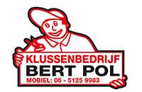 Bert Pol
