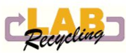 Lab Recycling