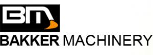 Bakker Machinery
