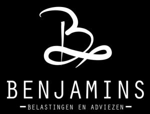 Benjamins belastingen en advies