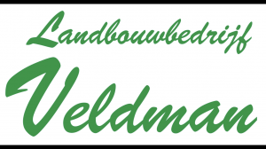 Landbouwbedrijf Veldman
