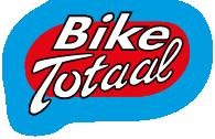 Vredenburg Bike totaal