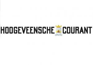 Hoogeveensche Courant