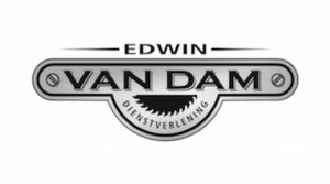 Edwin van Dam dienstverlening