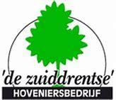 Hoveniersbedrijf de Zuiddrentse